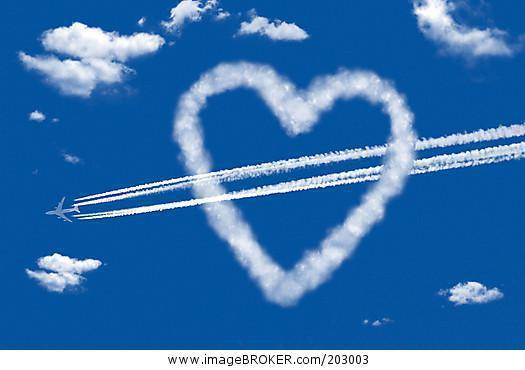 aecf33944075 imageBROKER.com - Your partner for the best images