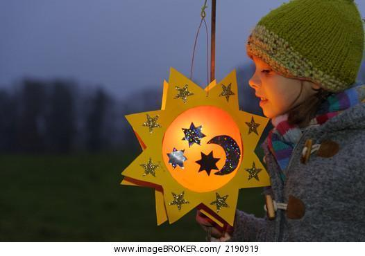 imageBROKER.com - Your partner for the best images f4f83f9d5862