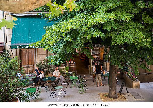 imageBROKER.com - Your partner for the best images